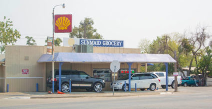 Spotlight on Ag – Sunmaid Grocery