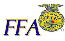 Tulare FFA Boosters Annual Pancake Breakfast @ MISSION OAK HIGH SCHOOL CAFETERIA