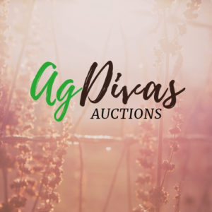 Opening Farm Auction @ AgDivas Auctions Auction Yard